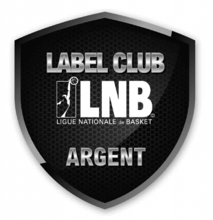 Label Club Bronze - LNB