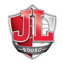 Logo JL