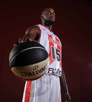 Zachery Peacock