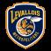 Levallois M.